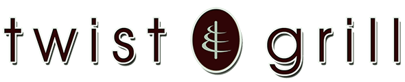 Twist and Grill Logo